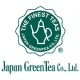 Japan Greentea Co., Ltd.