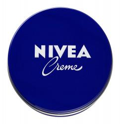 KAO NIVEA Skin Care Cream
