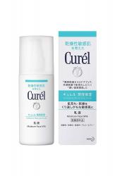 Curel JAPAN Kao Curel | Face L...