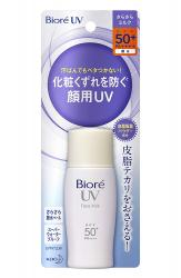 KAO Biore UV Perfect Face Milk...