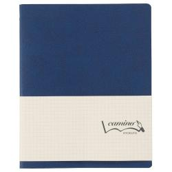 Nippon Notebook Corporation Ca...