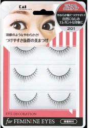 Kai Eye Deco feminine 201