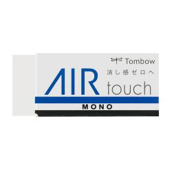 Tombow Mono Air Touch Eraser