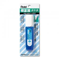 Pentel Correction Fluid Fine T...
