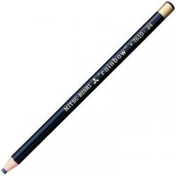 Mitsubishi Pencil Water-based ...