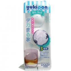 KOKUBO 'Yukipon' Ice ball make...