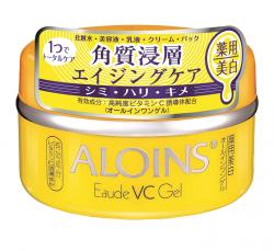 Aloins Ode VC All-in-one Gel