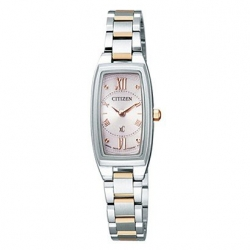Citizen xC Eco Drive For Women...