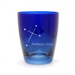 ARTHA Starry Sky Glass Night S...